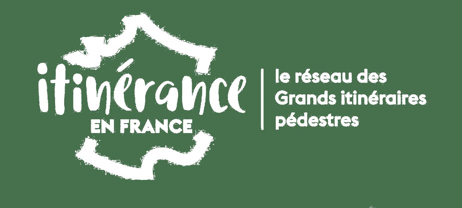 logo Itinérance en France