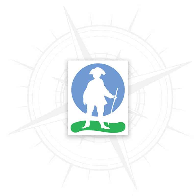 logo Chemin Camisard